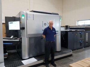 flexpress professional print company uk up